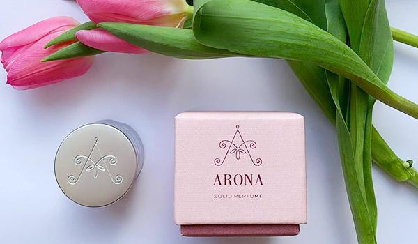 Arona