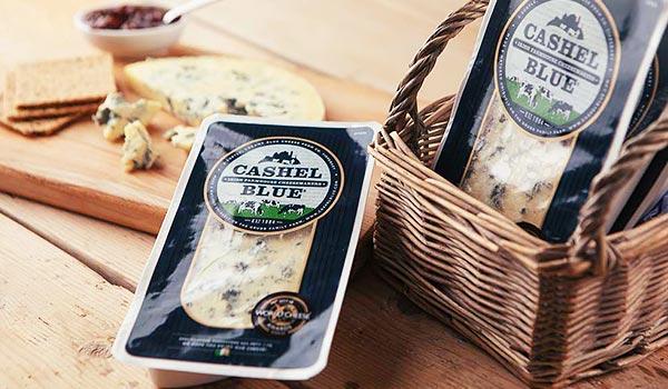 Cashel Cheese