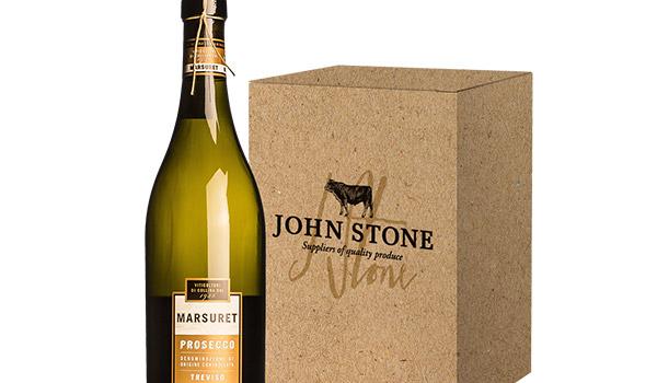 John Stone Beef