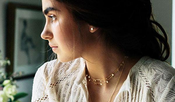 Mary-K Jewellery