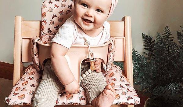 Bella Baby