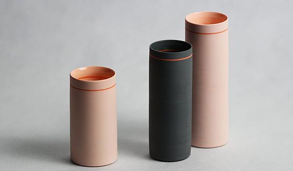 Chloë Dowds Ceramics
