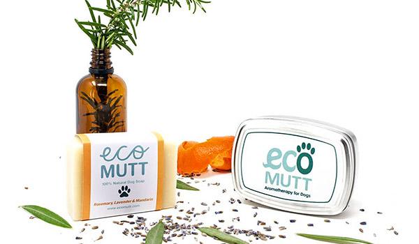 Eco Mutt