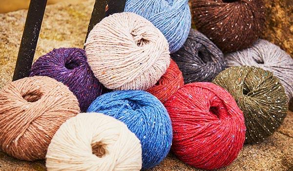 Loza Wool