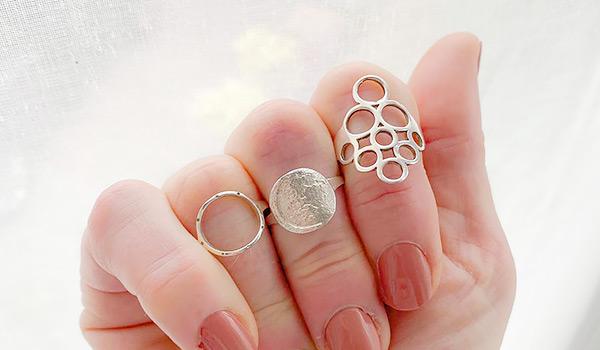 Deblaca Jewellery
