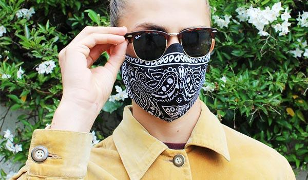 Maskerade By Ro