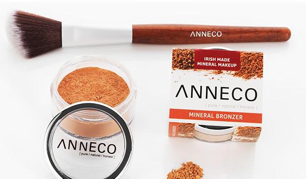 Anneco Beauty