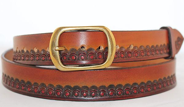 Beara Belts