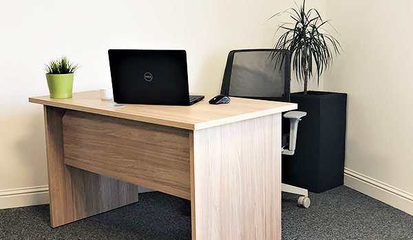 Complete Office Equipment