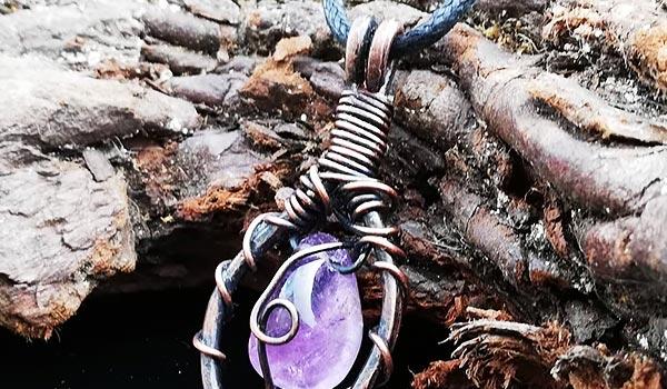Hazelrocks Jewellery