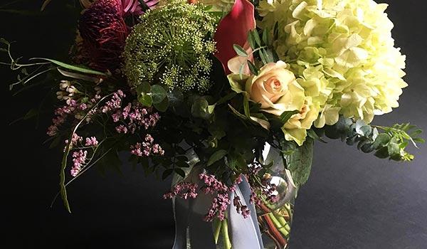 Total Flower Designs