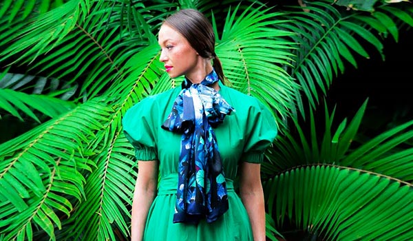Debbie Millington Designs
