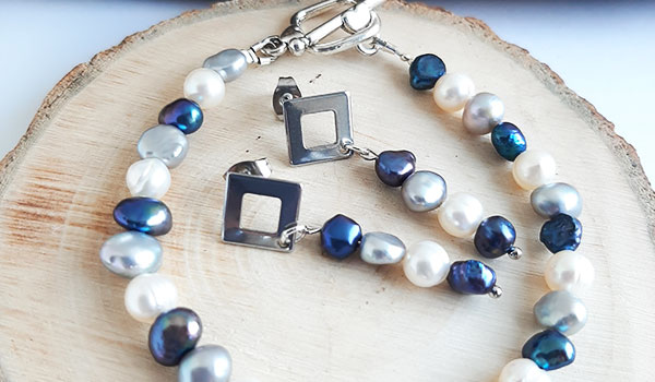 Ramona Mulvey Jewellery